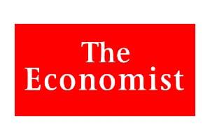 economist logo 300x200